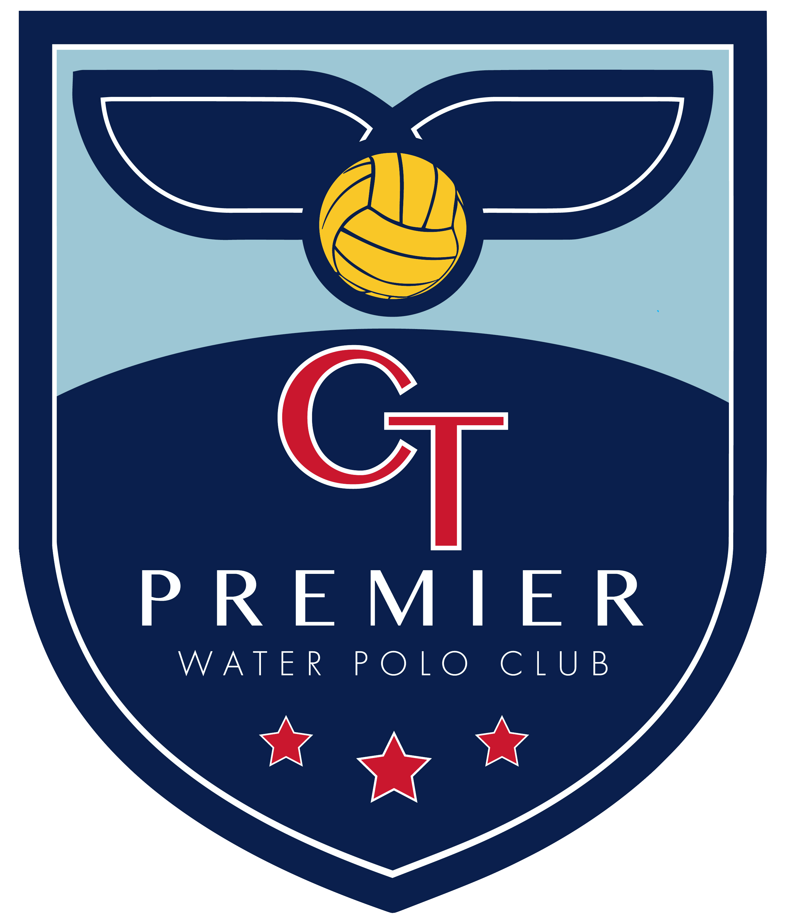 CT PREMIER WATER POLO CLUB